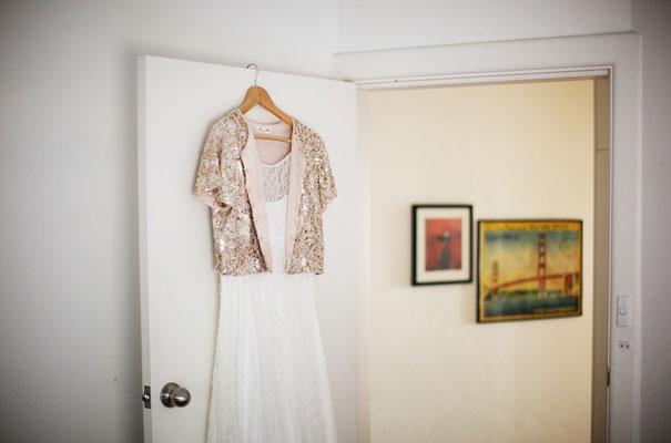 milton-gan-golden-hour-sunset-wedding-sydney-gold-dress-bride2