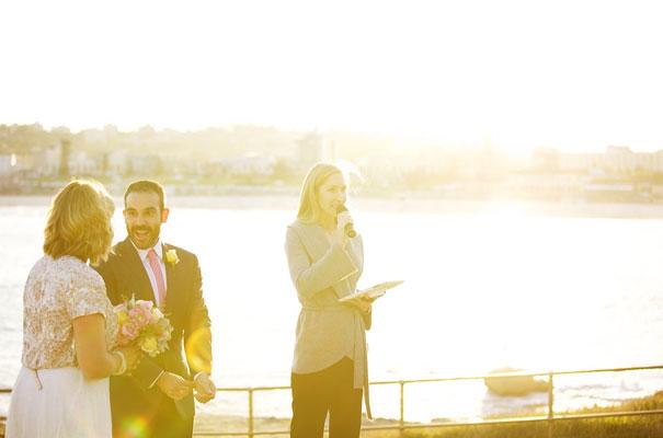 milton-gan-golden-hour-sunset-wedding-sydney-gold-dress-bride5