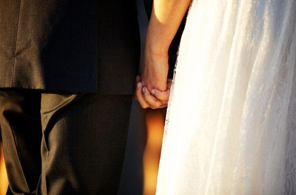 milton-gan-golden-hour-sunset-wedding-sydney-gold-dress-bride6