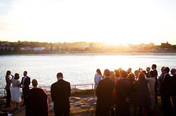 milton-gan-golden-hour-sunset-wedding-sydney-gold-dress-bride7