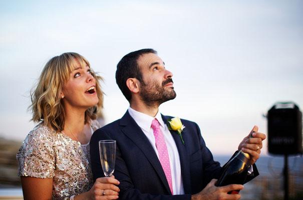 milton-gan-golden-hour-sunset-wedding-sydney-gold-dress-bride8