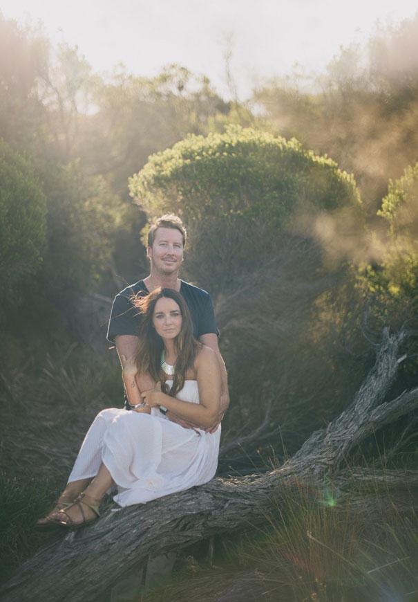 national-park-wedding-engagement-scott-surplice-wedding-photographer14
