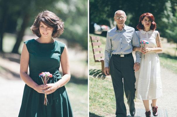 polia-darcey-retro-vintage-rock-a-billy-handmade-DIY-country-wedding14