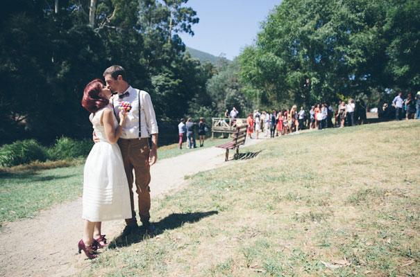 polia-darcey-retro-vintage-rock-a-billy-handmade-DIY-country-wedding19