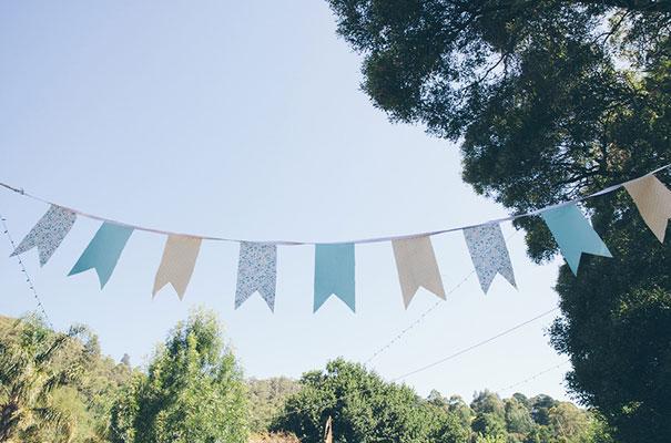 polia-darcey-retro-vintage-rock-a-billy-handmade-DIY-country-wedding21