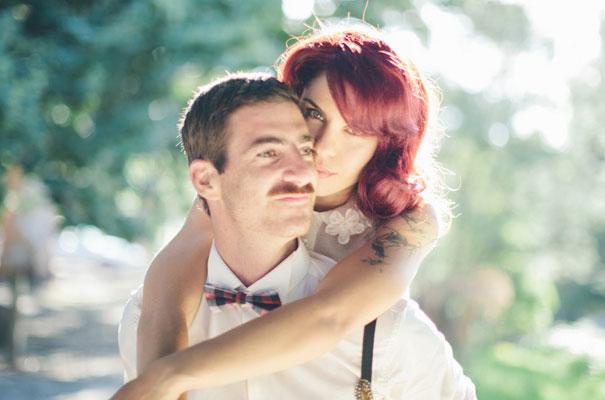 polia-darcey-retro-vintage-rock-a-billy-handmade-DIY-country-wedding22