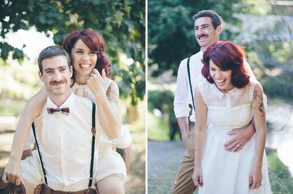 polia-darcey-retro-vintage-rock-a-billy-handmade-DIY-country-wedding23