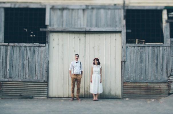 polia-darcey-retro-vintage-rock-a-billy-handmade-DIY-country-wedding25