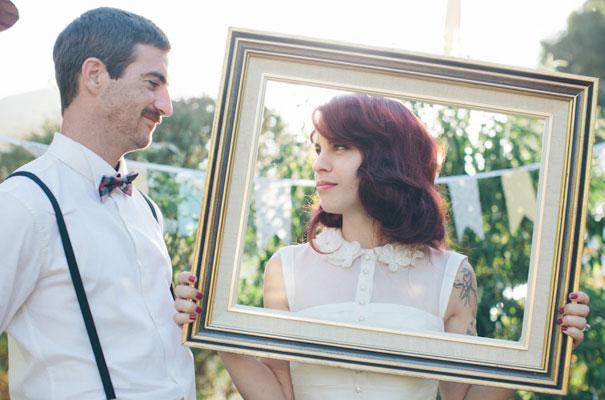 polia-darcey-retro-vintage-rock-a-billy-handmade-DIY-country-wedding30