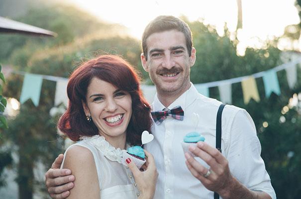 polia-darcey-retro-vintage-rock-a-billy-handmade-DIY-country-wedding34