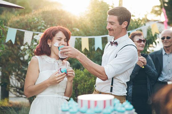 polia-darcey-retro-vintage-rock-a-billy-handmade-DIY-country-wedding35
