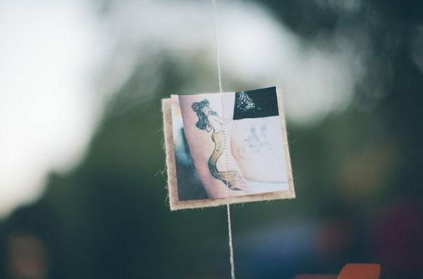 polia-darcey-retro-vintage-rock-a-billy-handmade-DIY-country-wedding37