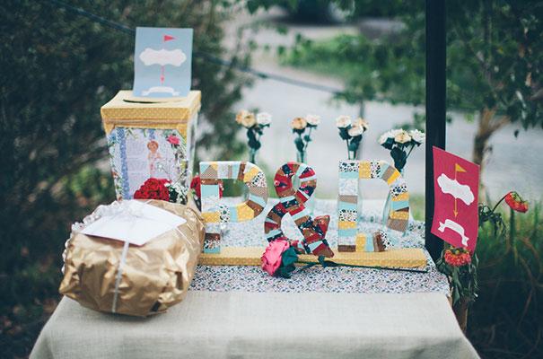 polia-darcey-retro-vintage-rock-a-billy-handmade-DIY-country-wedding38