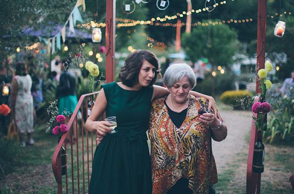 polia-darcey-retro-vintage-rock-a-billy-handmade-DIY-country-wedding39