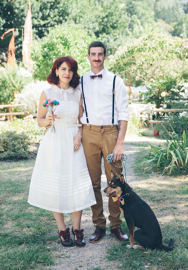 polia-darcey-retro-vintage-rock-a-billy-handmade-DIY-country-wedding42