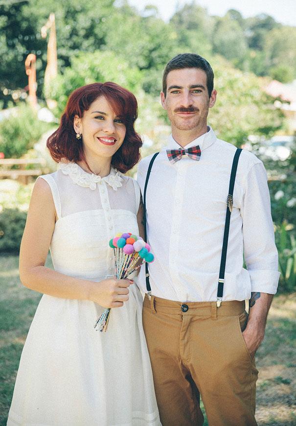 polia-darcey-retro-vintage-rock-a-billy-handmade-DIY-country-wedding43