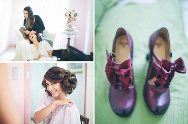polia-darcey-retro-vintage-rock-a-billy-handmade-DIY-country-wedding5