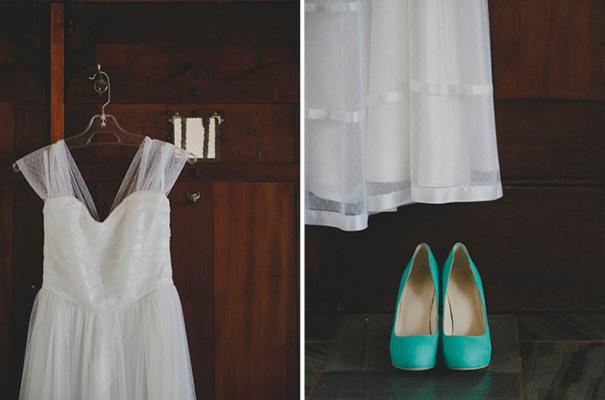 queensland-wedding-photographer-DIY-country-eclectic-wedding