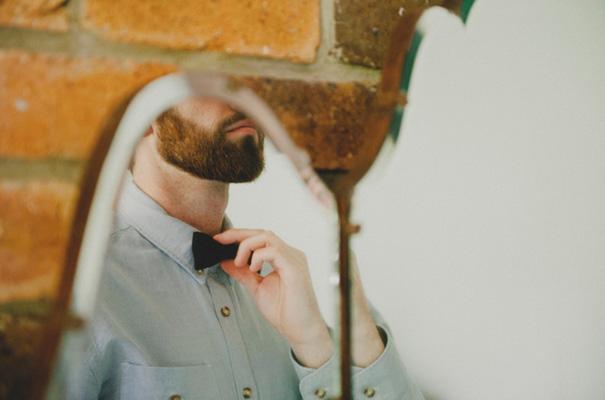 queensland-wedding-photographer-DIY-country-eclectic-wedding11