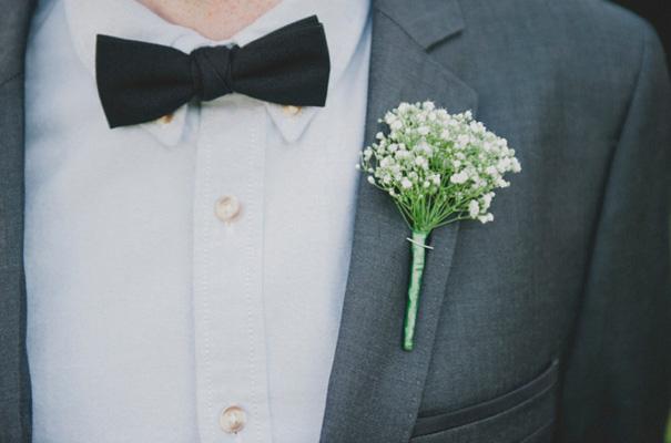 queensland-wedding-photographer-DIY-country-eclectic-wedding14