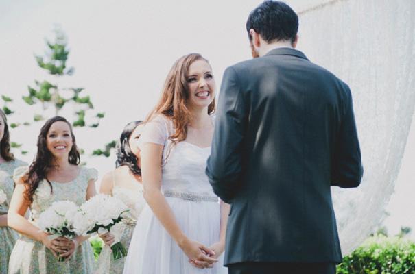 queensland-wedding-photographer-DIY-country-eclectic-wedding15