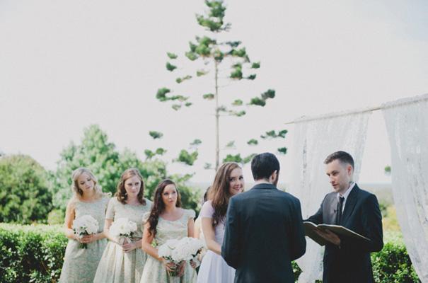 queensland-wedding-photographer-DIY-country-eclectic-wedding16