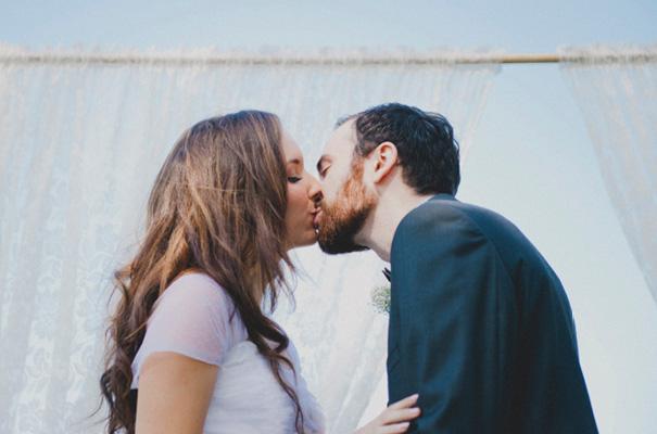 queensland-wedding-photographer-DIY-country-eclectic-wedding17