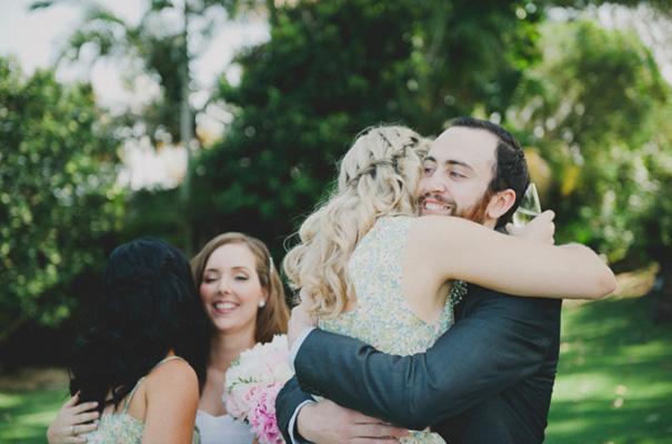 queensland-wedding-photographer-DIY-country-eclectic-wedding19