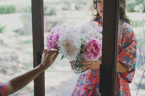 queensland-wedding-photographer-DIY-country-eclectic-wedding2