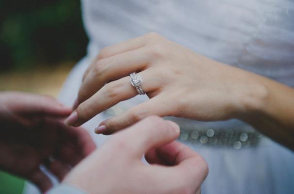 queensland-wedding-photographer-DIY-country-eclectic-wedding20