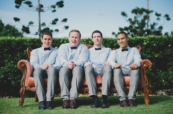 queensland-wedding-photographer-DIY-country-eclectic-wedding22