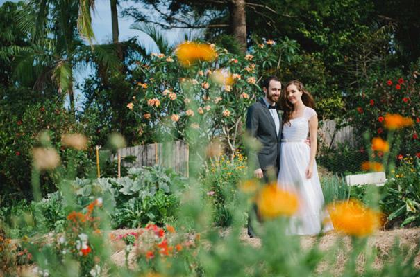 queensland-wedding-photographer-DIY-country-eclectic-wedding24