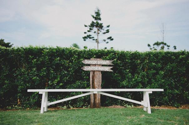 queensland-wedding-photographer-DIY-country-eclectic-wedding25