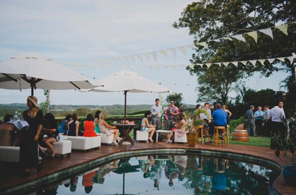 queensland-wedding-photographer-DIY-country-eclectic-wedding26