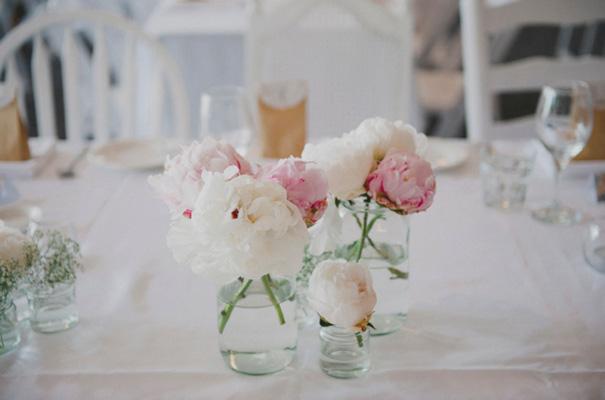 queensland-wedding-photographer-DIY-country-eclectic-wedding27