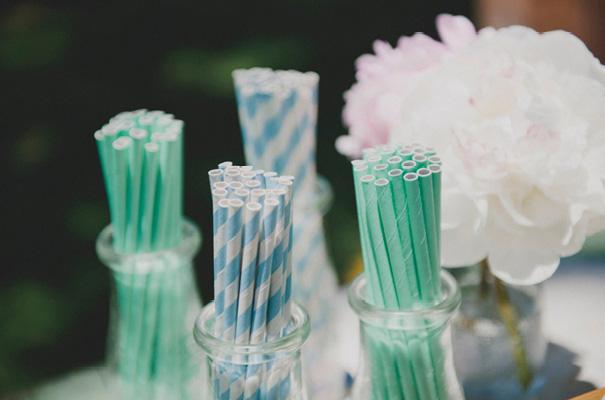 queensland-wedding-photographer-DIY-country-eclectic-wedding3