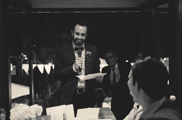 queensland-wedding-photographer-DIY-country-eclectic-wedding31