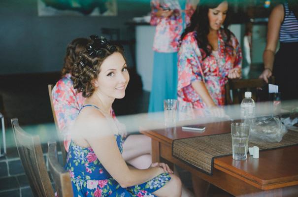 queensland-wedding-photographer-DIY-country-eclectic-wedding4