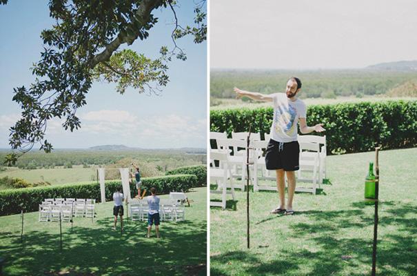 queensland-wedding-photographer-DIY-country-eclectic-wedding5