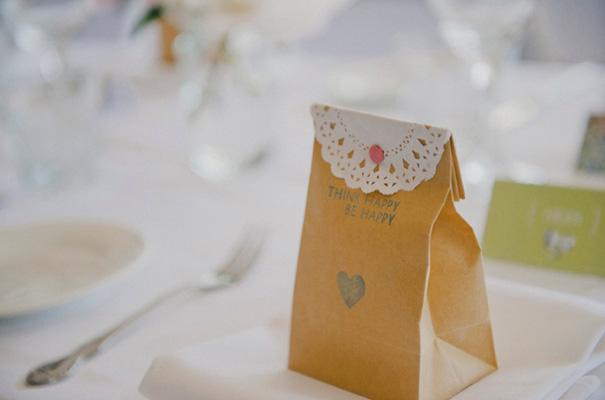queensland-wedding-photographer-DIY-country-eclectic-wedding9
