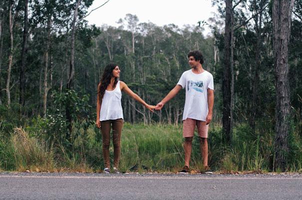 skateboarding-chick-engagement-couple-bush-photography-inspiration2