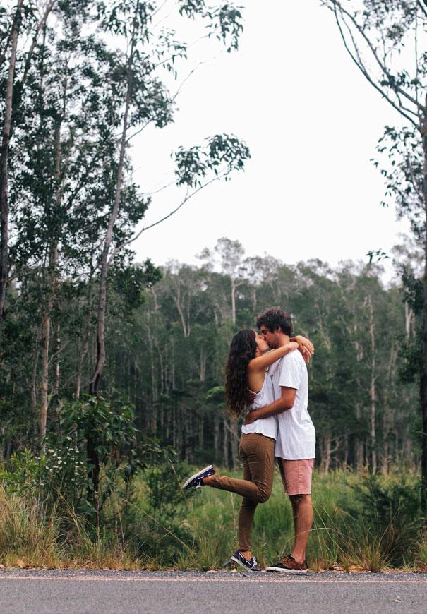 skateboarding-girl-engagement-couple-bush-photography-inspiration2
