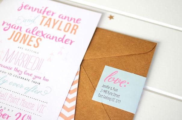 starry-night-paperie-custom-design-wedding-invitation-inspiration-pink-magenta5