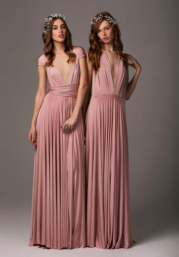 the-babushka-ballerina-blue-bridal-gown-boho-wedding-dress10