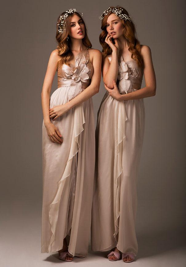 the-babushka-ballerina-blue-bridal-gown-boho-wedding-dress11