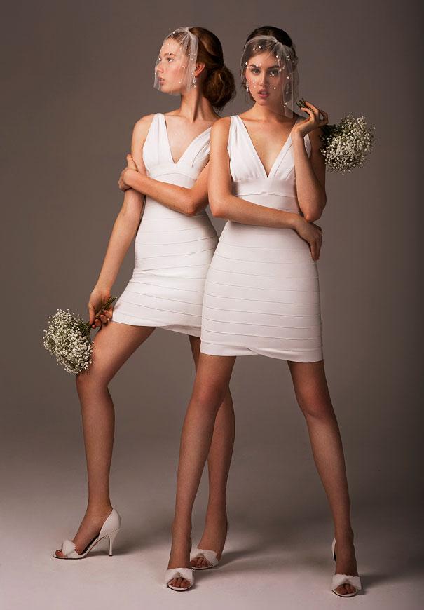 the-babushka-ballerina-blue-bridal-gown-boho-wedding-dress12