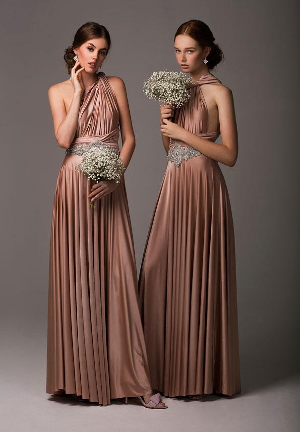 the-babushka-ballerina-blue-bridal-gown-boho-wedding-dress13