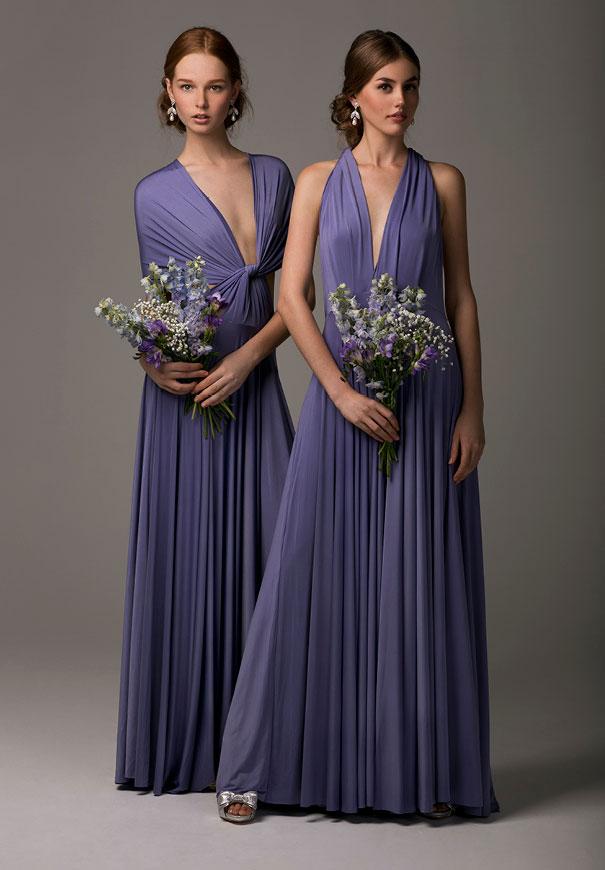 the-babushka-ballerina-blue-bridal-gown-boho-wedding-dress14