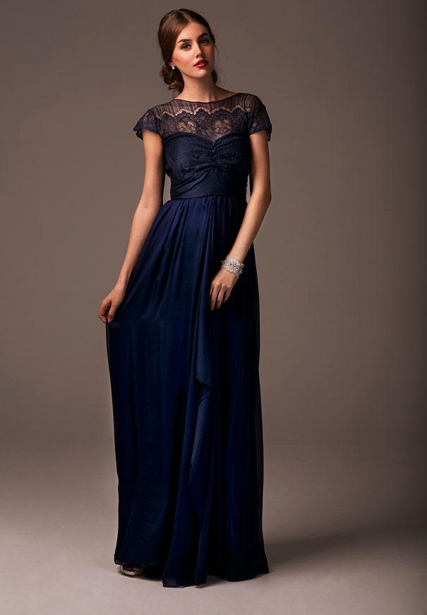 the-babushka-ballerina-blue-bridal-gown-boho-wedding-dress16
