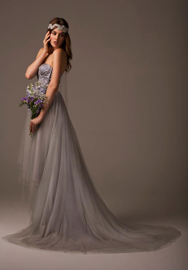 the-babushka-ballerina-blue-bridal-gown-boho-wedding-dress9
